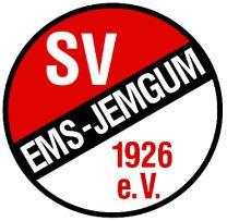 Vereinsheim SV Ems Jemgum