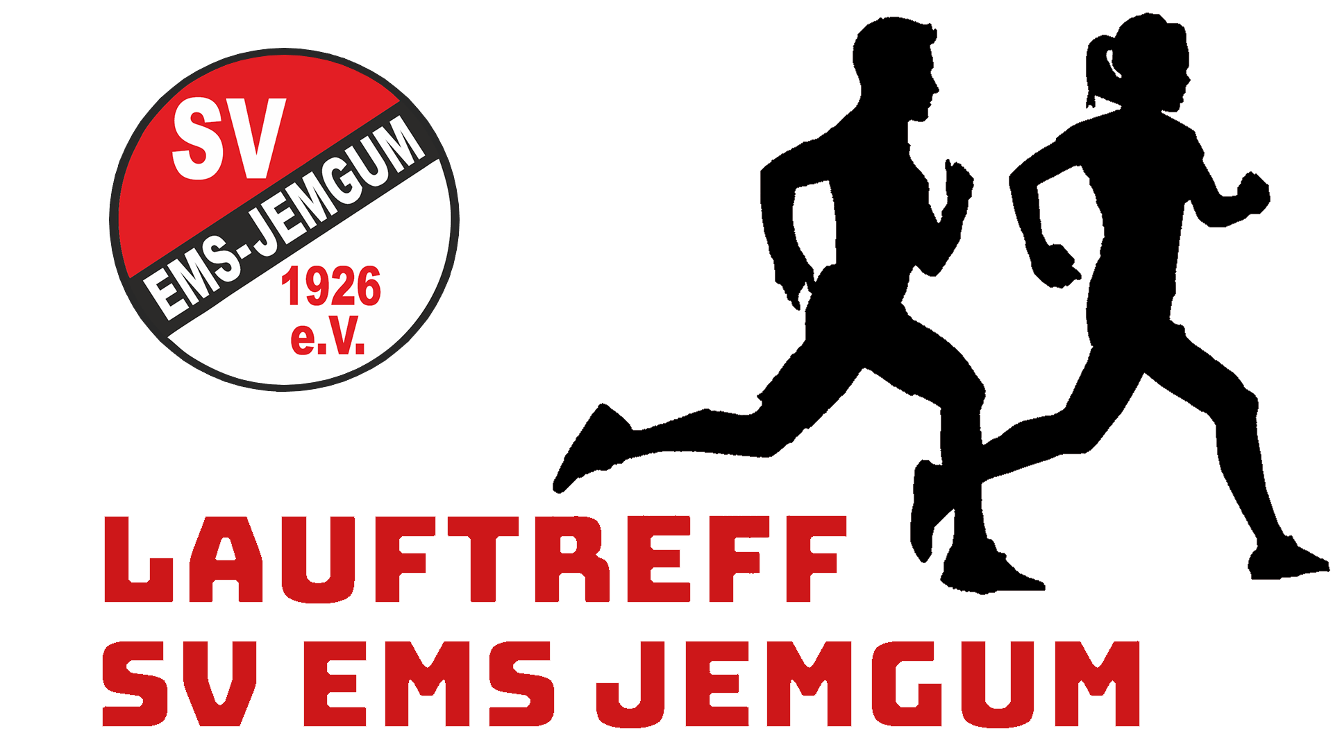 Lauftreff SV Ems Jemgum